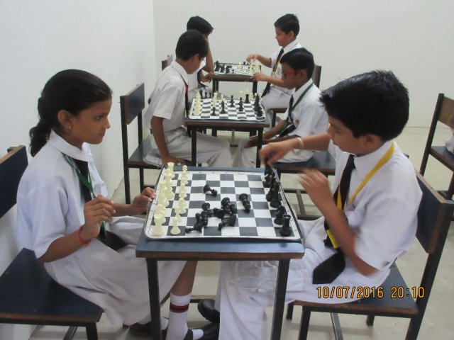phoca_thumb_l_chess competition.jpg