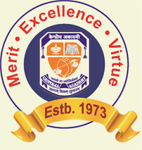 Central Academy Educational Society, Jaipur